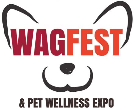 WagFest 2016 A Pet Wellness Expo
