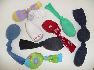 Happy Socks Project