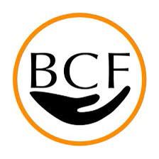 bainbridge-community-found