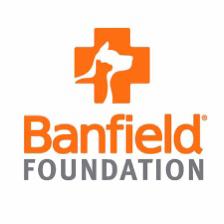 banfield-foundation