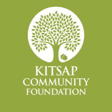kitsap-community-found
