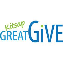 Kitsap Great Give