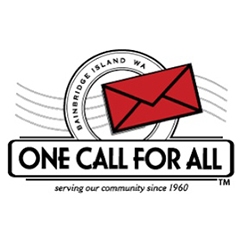 one-call-for-all