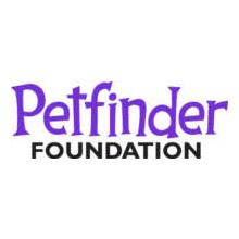 petfinder-foundation