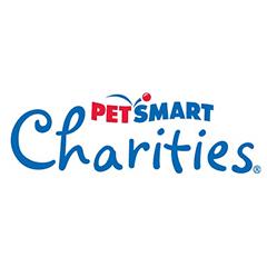 petsmart-charities