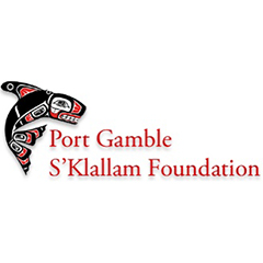 pt-gamble-sklallam-foundation