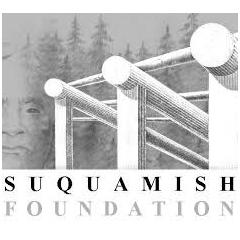 suquamish-foundation