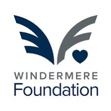 Windermere Foundation